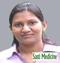 Dr.Nandita Bansal-Endodontist-in-Pune-Contact-Address-951928988.jpg